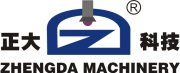 Linhai Zhengda Machinery Co., Ltd.