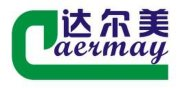 Shenzhen Daermay Electronics Technology Co., Ltd.