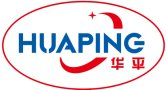 Shouguang Huaping Industry Co., Ltd.