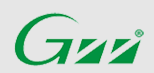 G & W World Trading Co., Ltd.