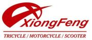 Jiangsu Xiongfeng Vehicle Co., Ltd.