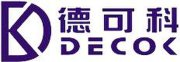 Guangzhou Decok Steel Ball Co., Ltd.