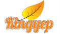 Kingyep Industrial Co., Ltd.