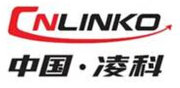Shenzhen Linko Electric Co., Ltd.