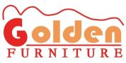 Foshan Golden Furniture Co., Ltd.