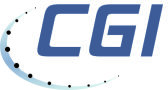 SHENZHEN CGI TECHNOLOGY CO., LTD.
