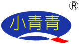 Jinhu Xiaoqingqing Mechanical and Electrical Equipment Company Limited