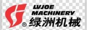 Hebei Lvjoe Machinery Manufacturing Co., Ltd.