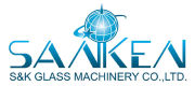 Guangzhou S&K Glass Machinery Co., Ltd.