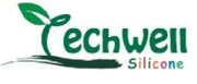Techwell Silicone Rubber Product (Jiangmen) Co., Ltd.
