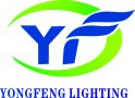 Yong Feng Lighting Co., Ltd.