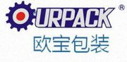 Shenzhen Ourpack System Equipment Co., Ltd.