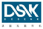 Desenk Elevator (China) Elevator Co., Ltd.