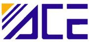 Ace Industry Co., Ltd.