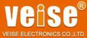 Veise (Guang Zhou) Electronics Co., Ltd.