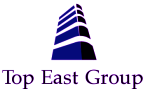 Top East Group Company Limited