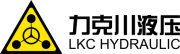 Qingdao LKC Hydraulic Machinery Co., Ltd.