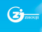 YANTAI ZHOUJI BIOTECHNOLOGY CO., LTD.