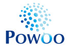 Shanghai Powoo Industry Co., Ltd.
