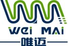 Lin'an Weimai Electron Co., Ltd.