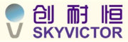 Changzhou Skyvictor Import and Export Co., Ltd.