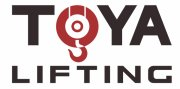 TOYA LIFTING EQUIPMENT CO., LTD.