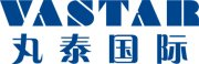 Shanghai Vastar International Co., Ltd.
