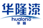 Guangdong Hualong Coatings Industrial Co., Ltd.