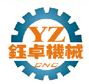 Taian Yuzhuo Machinery Co., Ltd.