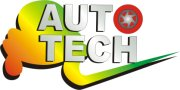 FSL Autotech Co., Ltd.