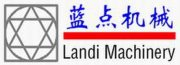 Jiangyin Landi Machinery Co., Ltd.