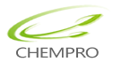 AnHui Chempro Biochemical Limited