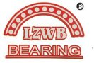 Linqing Liangda Bearing Co., Ltd.