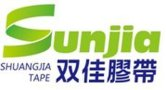 Yiwu Shuangjia Sealing Adhesive Tape Co., Ltd.