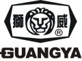 ZHEJIANG GUANGYA MACHINERY CO., LTD.