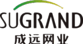 Hefei Grand Nets Co., Ltd.