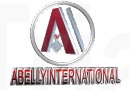 Abelly International Limited