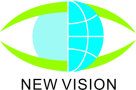 New Vision Meditec Co., Limited