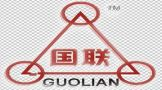 WENZHOU GUOLIAN MACHINERY CO., LTD.