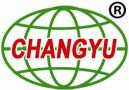 Puyang Changyu Petroleum Resins Co., Ltd.