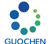 NANJING GUOCHEN CHEMICALS CO., LTD.