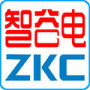 Shenzhen ZKC Software Technology Co., Ltd.