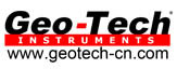 Xiamen Geo-Tech Import & Export Co., Ltd.