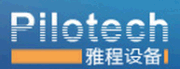 Shanghai Pilotech Instrument & Equipment Co., Ltd.