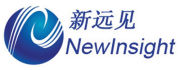 Zhejiang New Insight Material Technology Co., Ltd.
