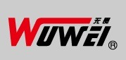 Wuwei Police Equipment Co., Ltd.