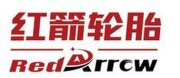 Qingdao Rili Tyre Manufacturing Co., Ltd.