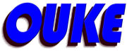 Xuzhou Ouke Instrument Co., Ltd.