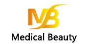 Beijing Medical Beauty Commerce Co., Ltd.