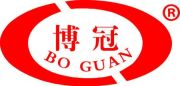 Weifang Boguan Waterproof Materials Co., Ltd.